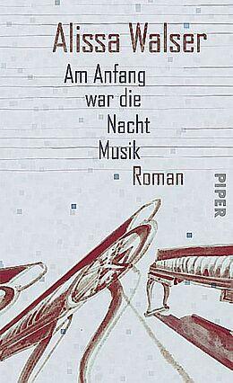 Das Buch der Kinderlieder [Versione tedesca]