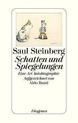 Schatten und Spiegelungen [Version allemande]