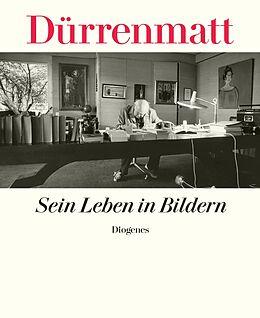 Sein Leben in Bildern [Versione tedesca]