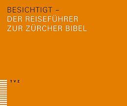besichtigt [Versione tedesca]