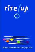 rise up [Version allemande]