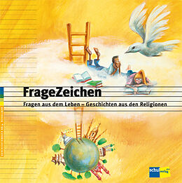 FrageZeichen [Version allemande]