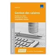 Ressources Humaines. Gestion des salaires [Versione tedesca]