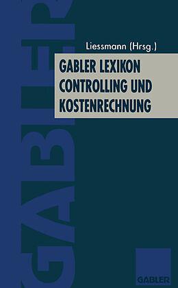 Cover: https://exlibris.blob.core.windows.net/covers/9783/3229/0426/3/9783322904263xl.jpg