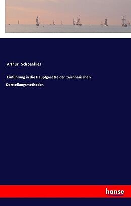 Cover: https://exlibris.blob.core.windows.net/covers/9783/3371/9899/2/9783337198992xl.jpg