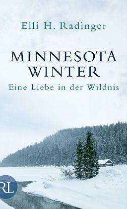 Minnesota Winter [Version allemande]