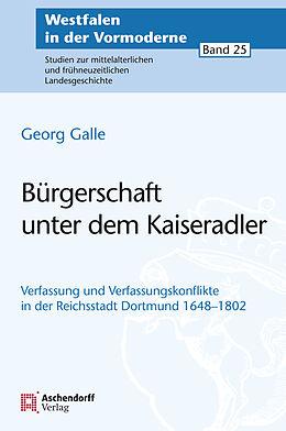 Cover: https://exlibris.blob.core.windows.net/covers/9783/4021/5065/8/9783402150658xl.jpg