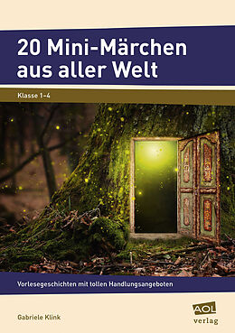 Cover: https://exlibris.blob.core.windows.net/covers/9783/4031/0425/4/9783403104254xl.jpg