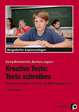 Cover: https://exlibris.blob.core.windows.net/covers/9783/4032/1053/5/9783403210535xl.jpg