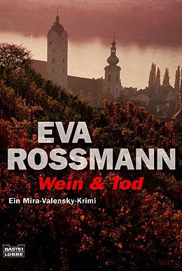 Wein und Tod [Versione tedesca]