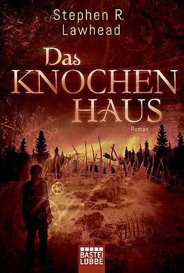 Das Knochenhaus [Versione tedesca]