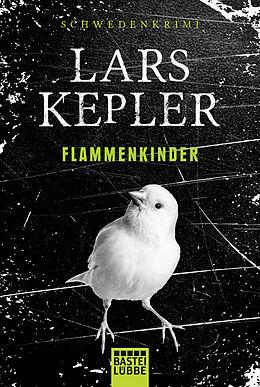 Flammenkinder [Version allemande]