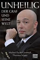 Unheilig [Versione tedesca]