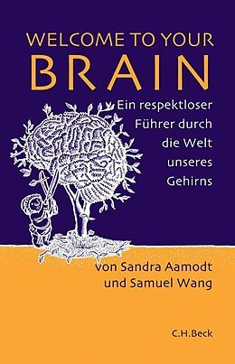 Windows of the Mind  Buch und CD / Download PDF