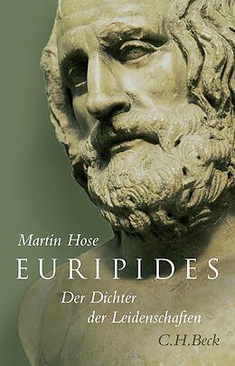 Euripides [Versione tedesca]