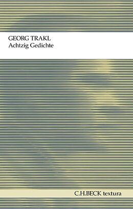 Cover: https://exlibris.blob.core.windows.net/covers/9783/4066/2775/0/9783406627750xl.jpg