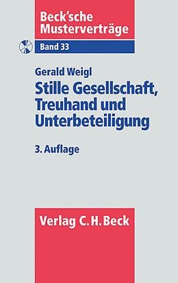 Cover: https://exlibris.blob.core.windows.net/covers/9783/4066/4168/8/9783406641688xl.jpg