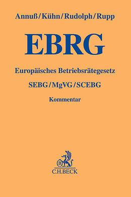 Cover: https://exlibris.blob.core.windows.net/covers/9783/4066/5277/6/9783406652776xl.jpg