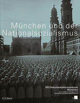 München und der Nationalsozialismus [Version allemande]