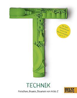 Technik [Version allemande]