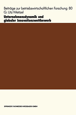 Cover: https://exlibris.blob.core.windows.net/covers/9783/4091/3081/3/9783409130813xl.jpg