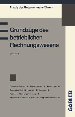 Cover: https://exlibris.blob.core.windows.net/covers/9783/4091/3988/5/9783409139885xl.jpg