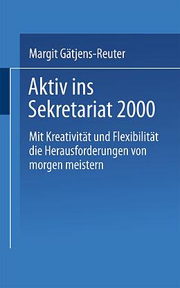Cover: https://exlibris.blob.core.windows.net/covers/9783/4091/9682/6/9783409196826xl.jpg