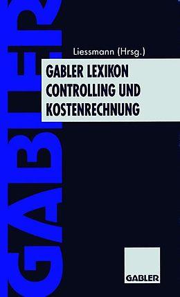 Cover: https://exlibris.blob.core.windows.net/covers/9783/4091/9956/8/9783409199568xl.jpg