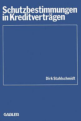 Cover: https://exlibris.blob.core.windows.net/covers/9783/4094/0110/4/9783409401104xl.jpg