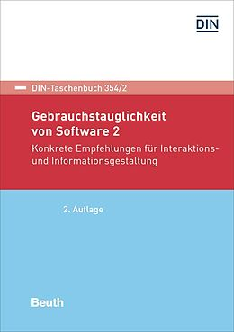 Cover: https://exlibris.blob.core.windows.net/covers/9783/4102/5235/1/9783410252351xl.jpg