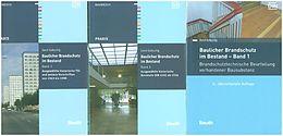 Cover: https://exlibris.blob.core.windows.net/covers/9783/4102/7687/6/9783410276876xl.jpg