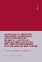 Cover: https://exlibris.blob.core.windows.net/covers/9783/4120/0193/3/9783412001933xl.jpg