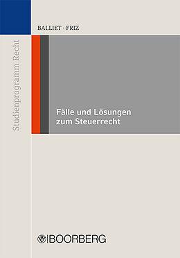 Cover: https://exlibris.blob.core.windows.net/covers/9783/4150/4751/8/9783415047518xl.jpg