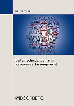 Cover: https://exlibris.blob.core.windows.net/covers/9783/4150/5389/2/9783415053892xl.jpg