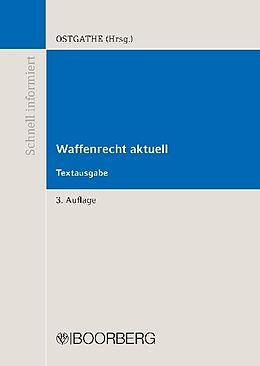 Cover: https://exlibris.blob.core.windows.net/covers/9783/4150/6158/3/9783415061583xl.jpg