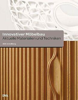 Cover: https://exlibris.blob.core.windows.net/covers/9783/4210/3786/2/9783421037862xl.jpg