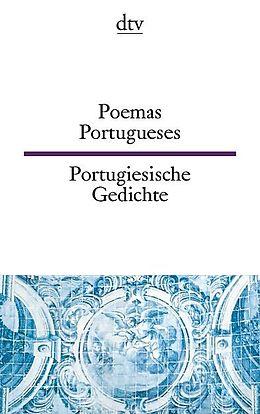Portugiesische Gedichte