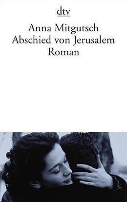 Abschied von Jerusalem [Versione tedesca]