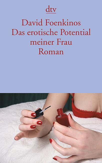 erotische ge geilste frau der welt