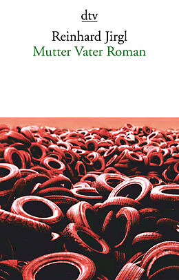 Mutter Vater Roman [Version allemande]