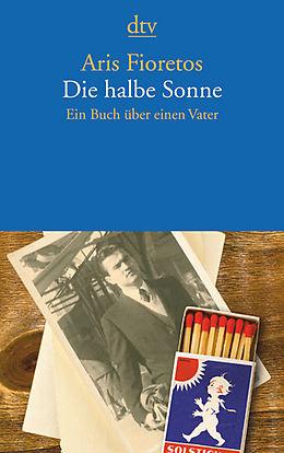 Die halbe Sonne [Version allemande]