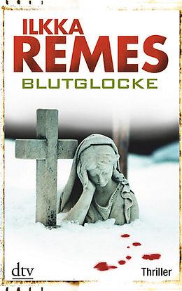 Blutglocke [Version allemande]