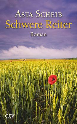 Schwere Reiter [Versione tedesca]