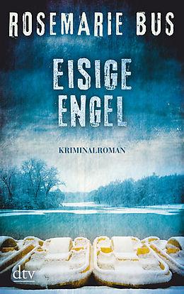Eisige Engel [Version allemande]