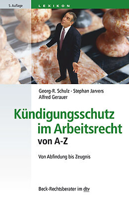 Cover: https://exlibris.blob.core.windows.net/covers/9783/4235/0766/0/9783423507660xl.jpg