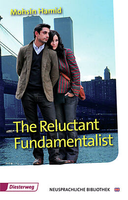 The Reluctant Fundamentalist [Versione tedesca]
