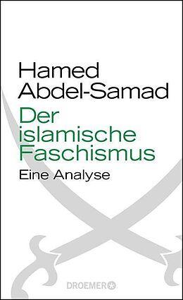 Der islamische Faschismus [Versione tedesca]