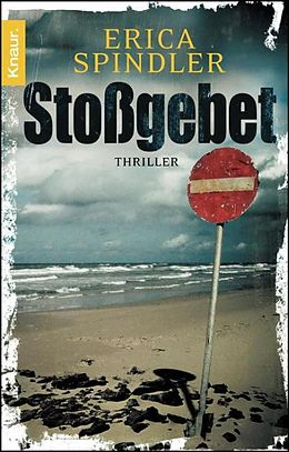Stoßgebet [Version allemande]