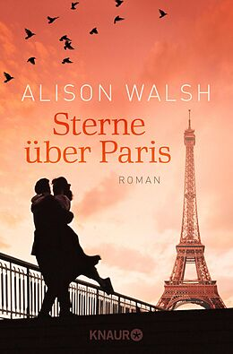 Sterne über Paris [Version allemande]