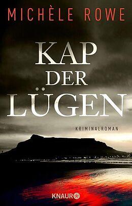 Kap der Lügen [Version allemande]